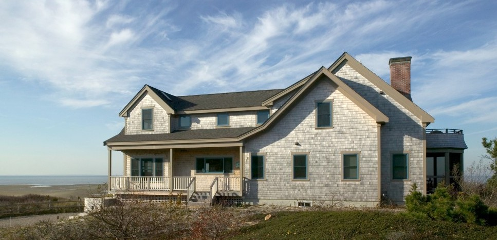Bay house aline architecture cape cod architecture for Cape cod architecture